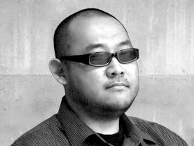 H.K. Yoon
